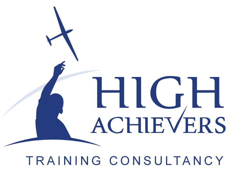 High Achievers Academy
